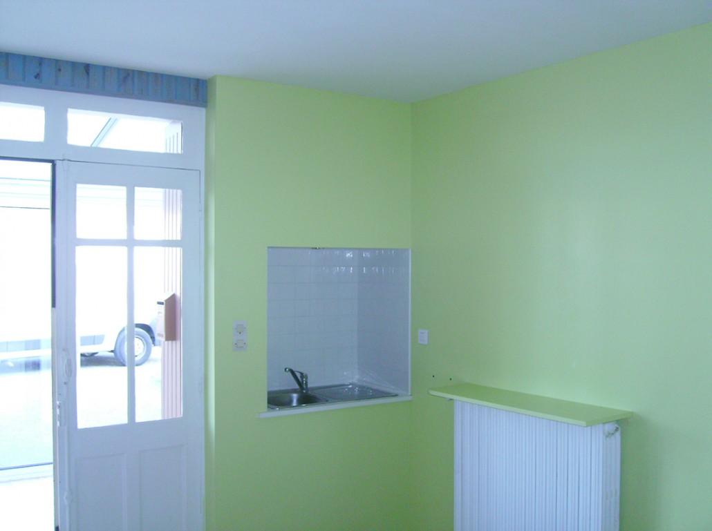 Isolation Maison en Charente Maritime